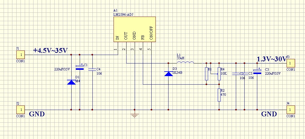 ARDUINO MPPT SOLAR CHARGE CONTROLLER